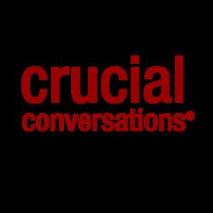 Filter Crucial Conversations