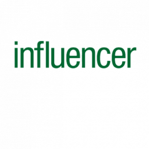 Filter Influencer training