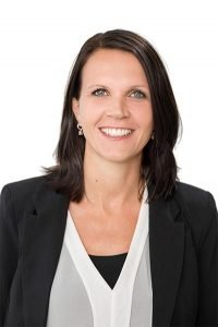 Monika Poot | VitalTalent