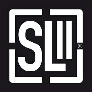 Training SLII logo