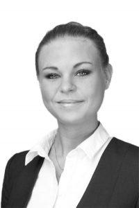 Elea Geissler Learning & Development | VitalTalent
