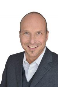 Holger Ruscheweyh | VitalTalent Deutschland