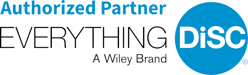 Logo Everything Disc | Authorized Partner
