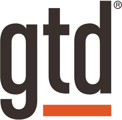 logo-getting-things-done-gtd