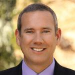 Randy Conley | The Ken Blanchard Companies