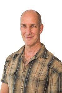 Rene Cramer | VitalTalent