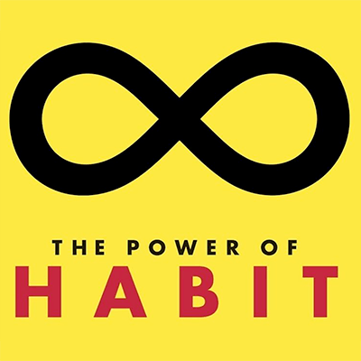 Training The Power of Habit | VitalTalent