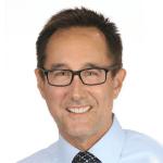 David Witt | The Ken Blanchard Companies