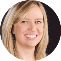 Emily Hoffman-Gregory | VitalSmarts