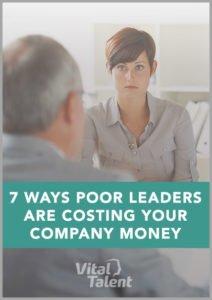 Blanchard Ebook - Poor Leaders
