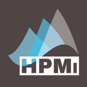 Logo High-Performance Management opleiding